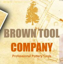 Brown Tool Co.