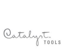 Catalyst Tools