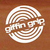 Giffin