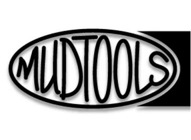 Mud Tools