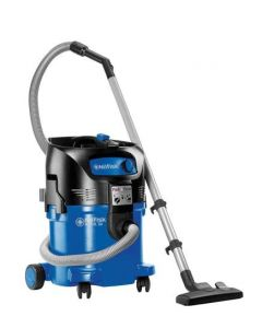 Nilfisk Attix 30 HEPA Vacuum