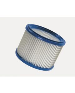 Main HEPA Filter for Attix 30