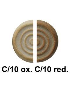 #119 Stoneware C/10