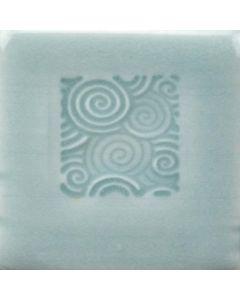 Elaines Celadon Baby Blue CQ105