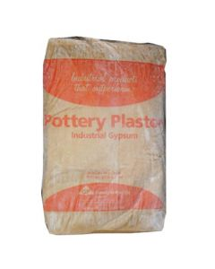 Plaster- Ultracal 30