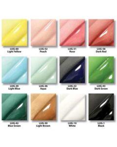 LUG Color Set #712