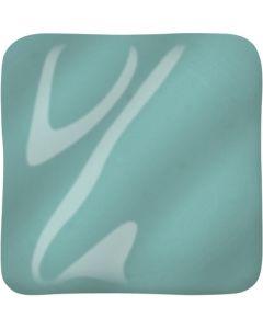 Turquoise HF-125