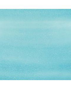 Turquoise HF-26