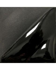 Black LUG-1