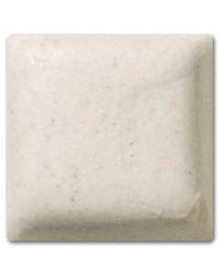 Laguna WC-886 B-Mix Paper Clay w/Grog C/10