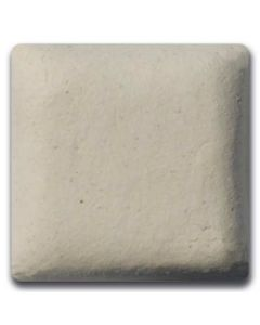 Laguna WC-953 Max's Paper Clay w/Grog C/10