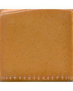 Cinnamon Stick MBG006