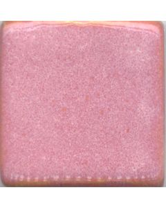 Fire Opal MBG012
