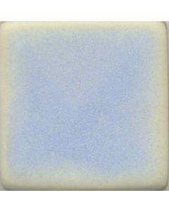 Blue Matt MBG024