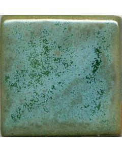 Gun Metal Green MBG026