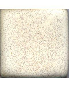 Creamy w/Specks MBG030