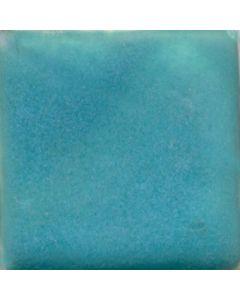Turquoise MBG033