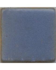 Blue Shino MBG043