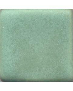 Green Matt MBG047