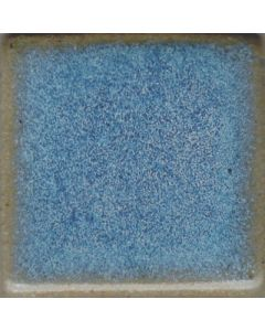 Opal MBG055