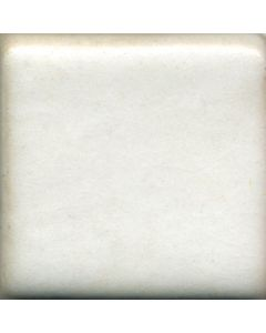Alabaster Satin MBG074