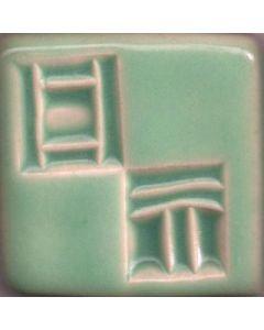 Aqua MBG102