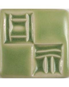 Key Lime MBG103