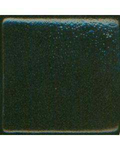 Licorice TX 2 Step Undercoat MBG140