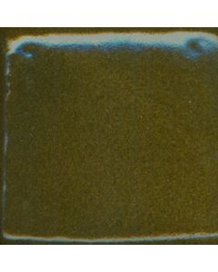 Coffeebean TX 2 Step Undercoat MBG141