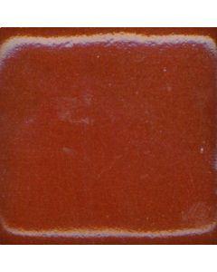 Brick Red TX 2 Step Undercoat MBG142