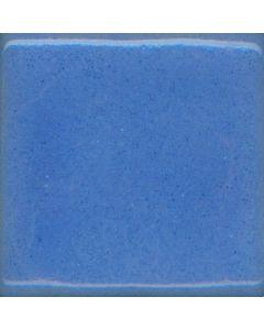 Blue Moon TX 2 Step Overcoat MBG150