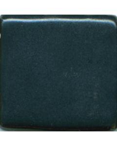 Blue Green MBUG002