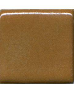 Brown MBUG003