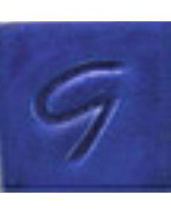 Blue Jeans GLW02