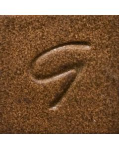 Peanut Ash Matte GLW04