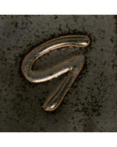 Liquid Luster Bronze GLW06