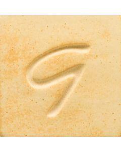 Vanilla Cream Matte GLW39 Glazes and Stains