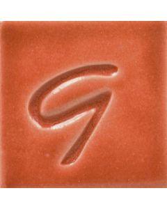Wonder Red PG621 Georgies Glaze