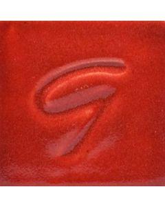 Ripe Apple Red PG624 Georgies Glaze