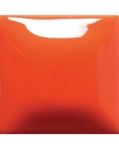 Orange FN-003