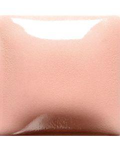 Pink Pink UG-146