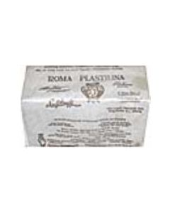 Roma Medium-Firm Plastilina (No. 3)