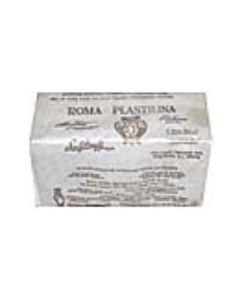 Roma Soft Plastilina (No. 1)