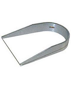van Gilder Aluminum Wire Knife