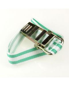 4 Ft. Mold Banding Strap (Green)