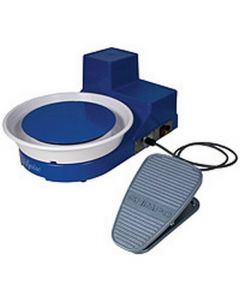 Shimpo Aspire Pottery Wheel w/Foot Pedal