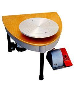 Soldner Model S50 Pottery Wheel