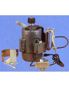 Lockerbie Motor Kit