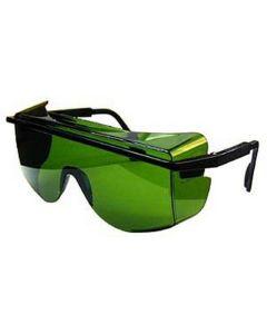 Infrared Glasses, #3 Green Lens