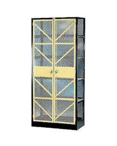 9200 Drying Cabinet